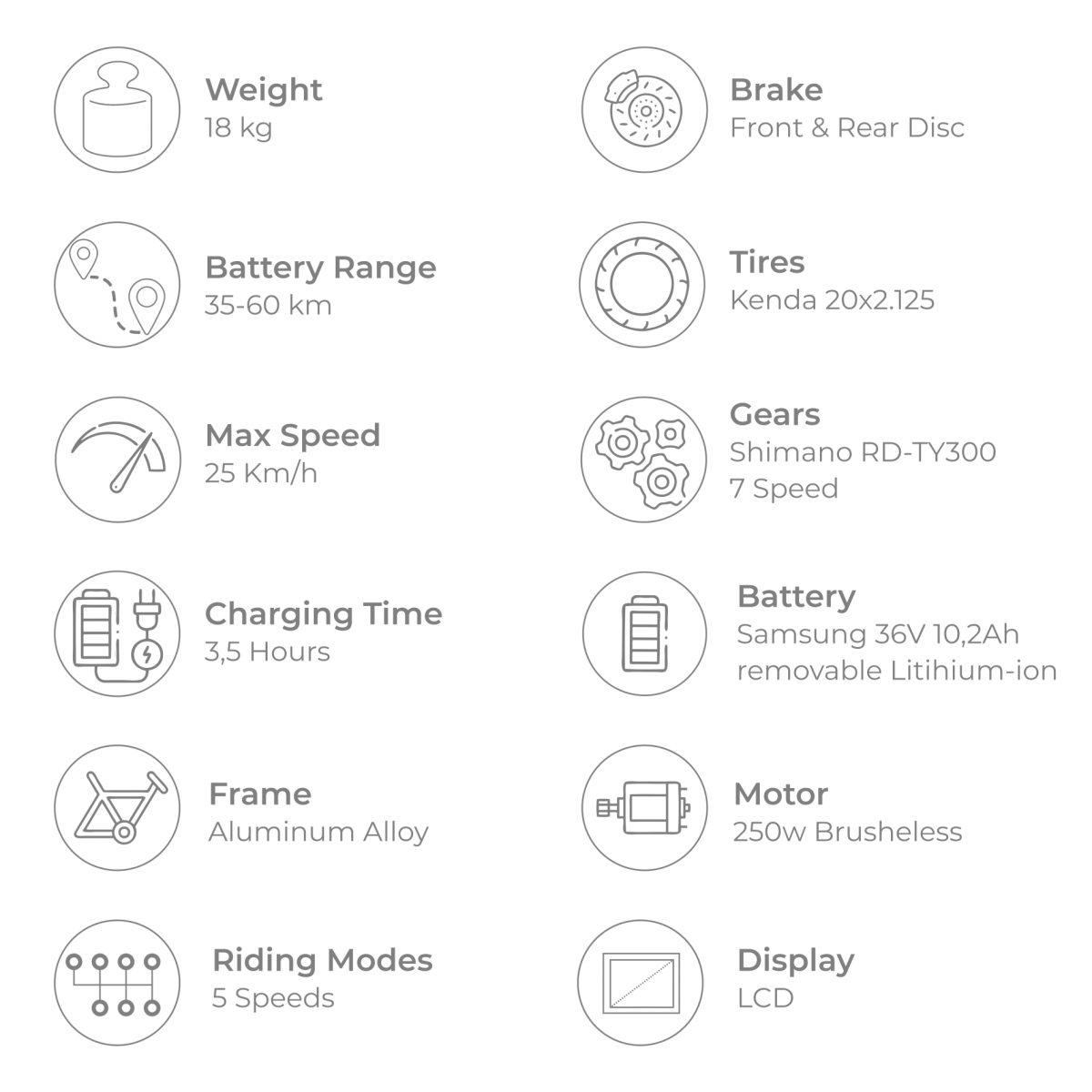icone linky